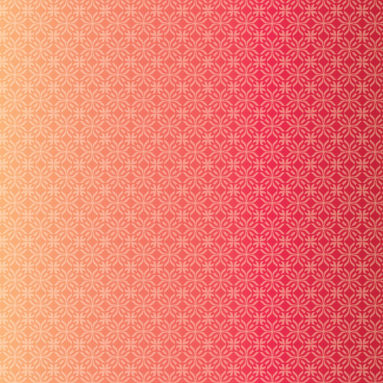 uua logo and graphics